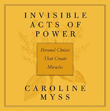 Invisible-Acts-of-Power