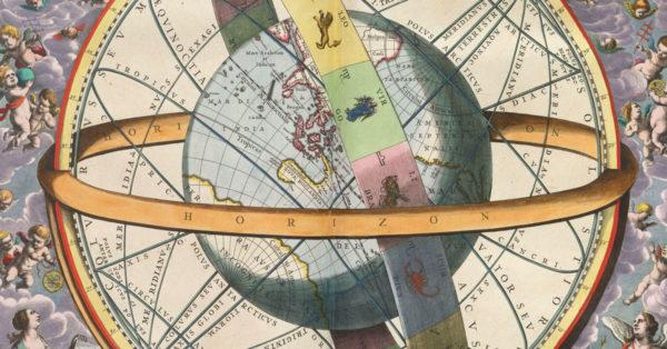 calendar-archetypal-influences