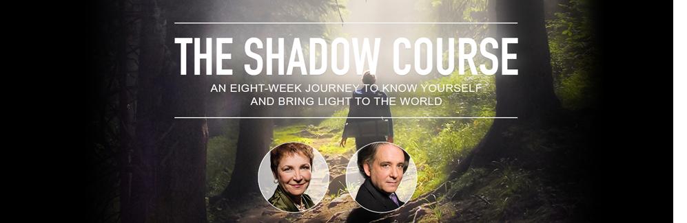 Shadow Course