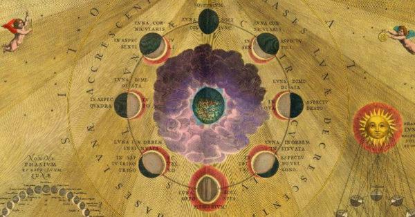 lunar-life-cycle
