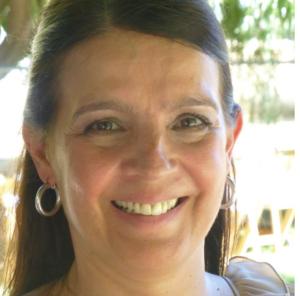 Cristina Teixeira Seabra