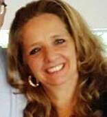 Vania Dowding