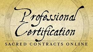SCO-professional-thm