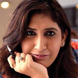 Meenu Mehrotra