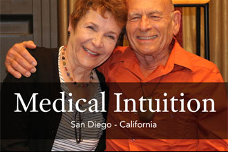 feature-medical-intuition