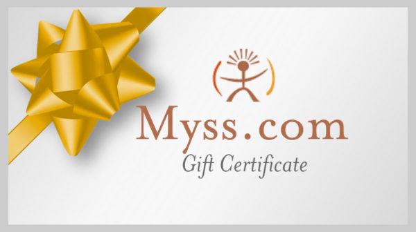 myss-gift-cert