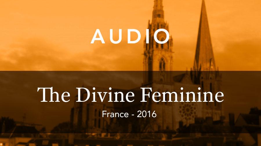 france-2016-a