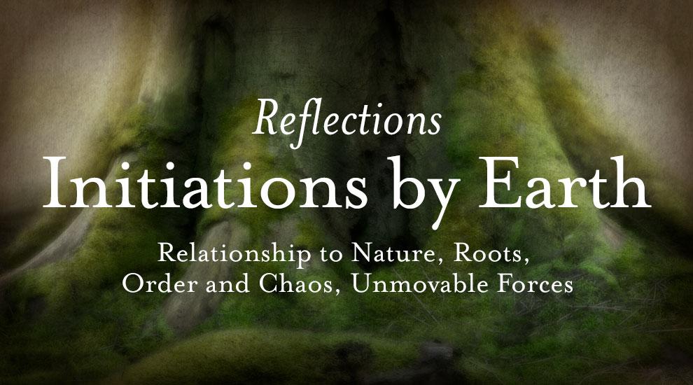 initiations-earth-r1