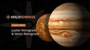 Holo-JupiterRetro-feature