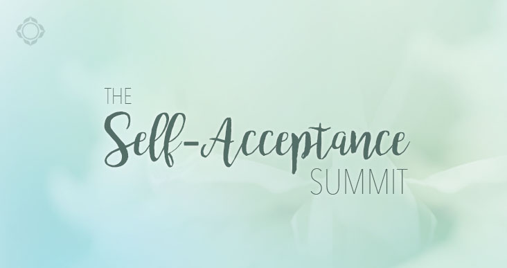 Do you struggle with self-judgment? You aren't alone.