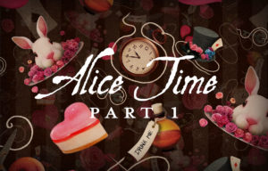 Alice Time Part 1