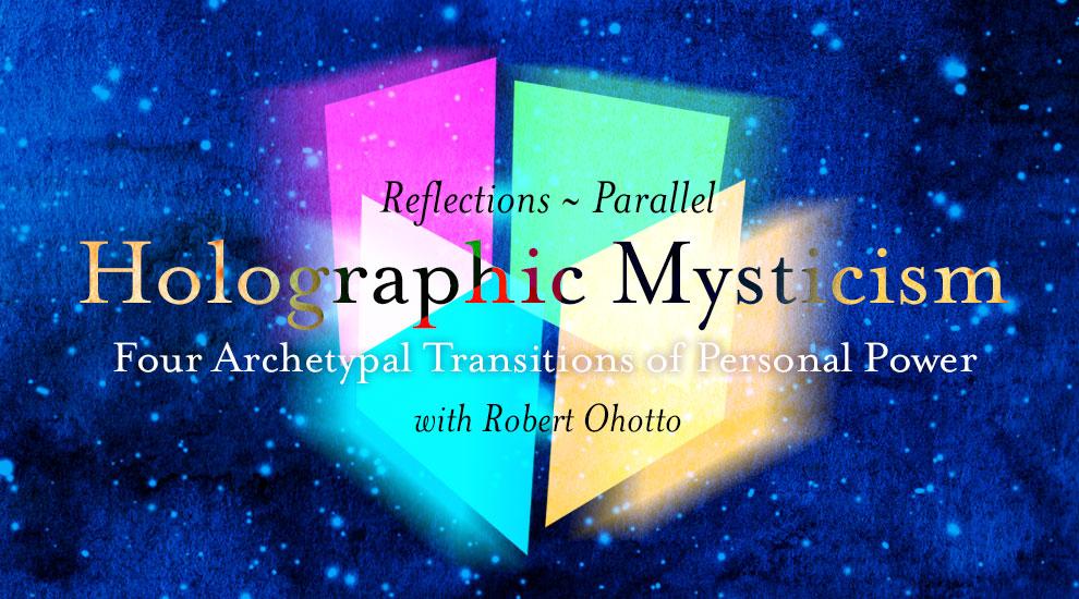 Astrology Archives - Caroline Myss