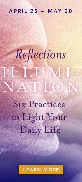 Reflections Illumination