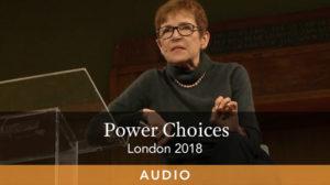 Power Choices