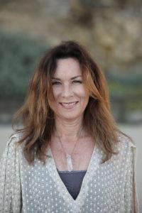 Donna Flood