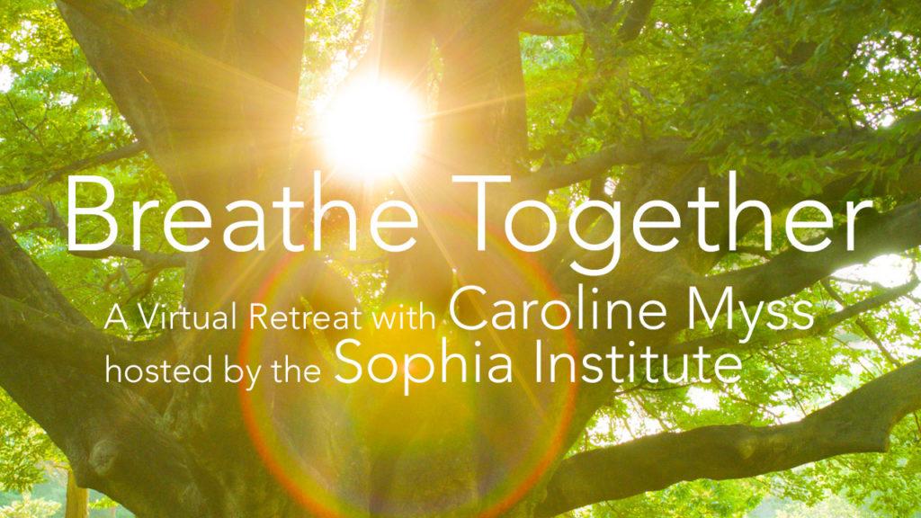 Breathe Together
