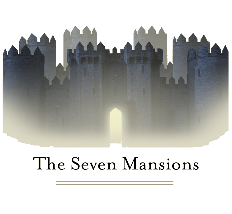 The Seven Mansions